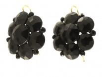 Vauxhall Glass Earrings