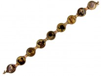 Dog Bracelet