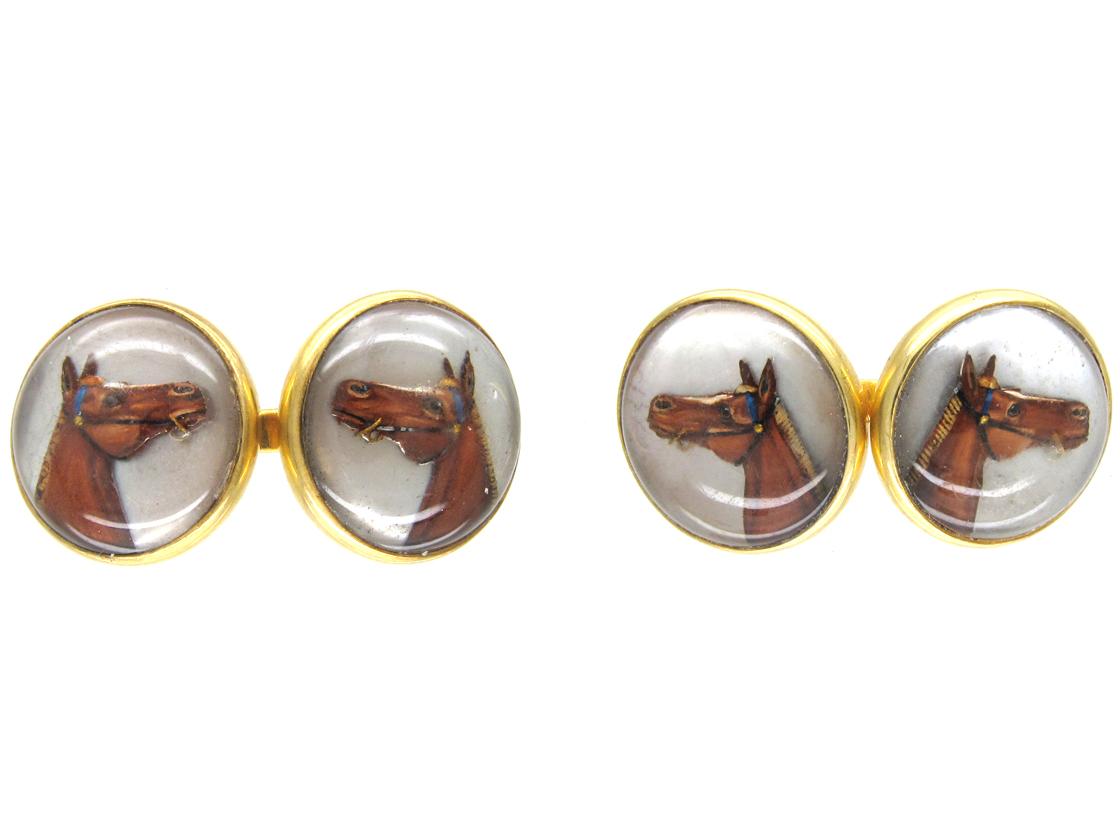 www.antiquejewellerycompany.com