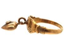 Edwardian 9ct Gold