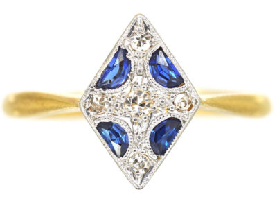 Jewellery Archive | The Antique Jewellery Company
