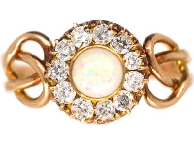 30651f0f570 Art Nouveau Jewellery, Art Nouveau Jewelry - The Antique Jewellery ...