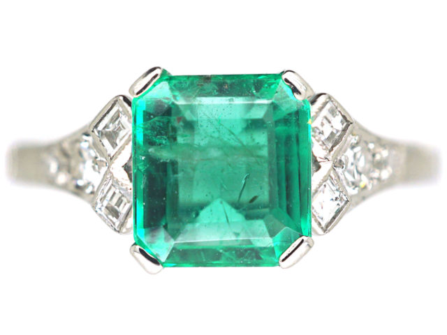 The Antique Jewellery Company Specialists In Antique Jewellery Vintage Jewellery And Estate Jewellery Based In London